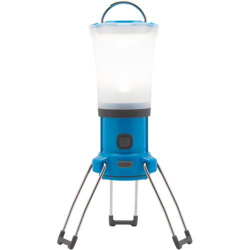 Black Diamond Apollo LED Lantern BD620712PRBLALL1