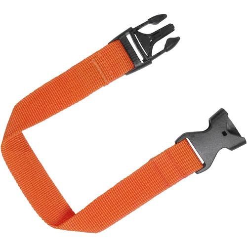 BlackRapid Locking Buckle Bert - Camera Strap Extension RAS8C1A