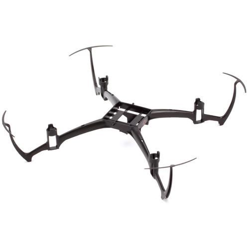 BLADE BLH7639 Main Frame for Nano QX Quadcopter BLH7639