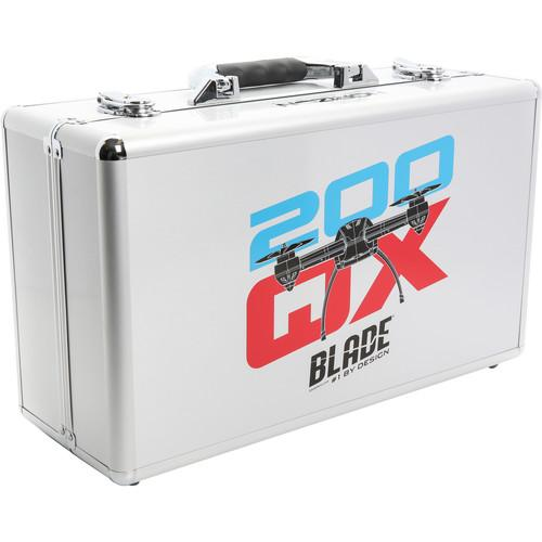 BLADE  Carrying Case for 200QX Quadcopter BLH7749