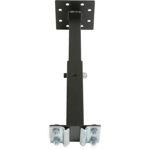 Bowens 100-110 cm Adjustable Drop Ceiling Support BW-2668