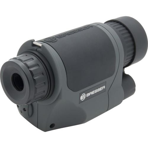 BRESSER 1.7x24 NightSpy 1st Generation Night Vision 18-77124