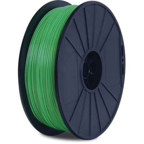 BuMat Elite Dreamer 1.75mm ABS Filament 3DBUMDABSGRE