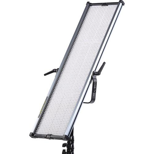 CAME-TV  1806D Daylight LED 1 Light Kit 1806D1