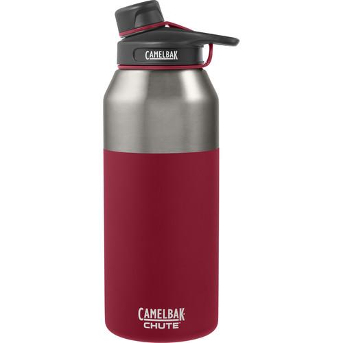 CAMELBAK Chute Insulated 1.2L Stainless Water Bottle 53871