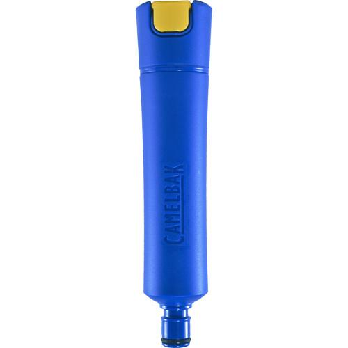 CAMELBAK In-Line Fresh Reservoir Filter for Antidote (Blue)