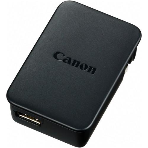 Canon  CA-DC30 Compact Power Adapter 0992C001