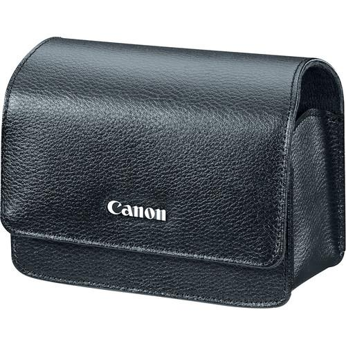 Canon  PSC-5400 Deluxe Leather Case 1282C001
