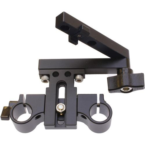 Cavision Swing Away Component with Rod Bracket RST-SA-15BT
