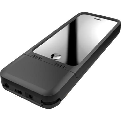 CEntrance Inc. HiFi-Skyn - Portable DAC/Amp for iPhone HIFI-SKYN