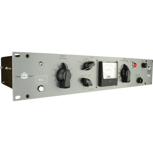 Chandler  Abbey Road RS124 Compressor RS124