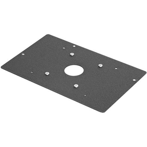 Chief Custom Projector Interface Bracket for Mini RPA SSB311