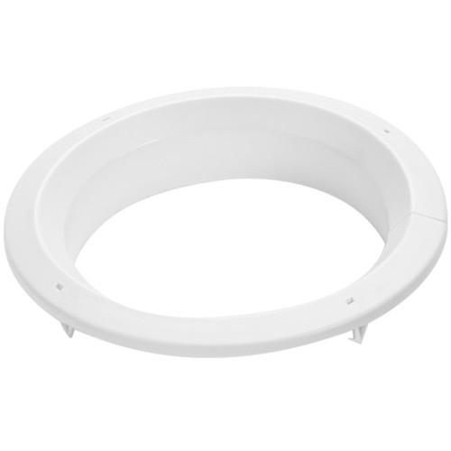 Chief Decorative Tile Ring for CMS & CPAE Columns, CPA640W