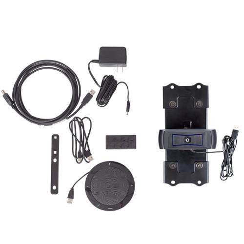 Chief  Fusion Center ViewShare Kit FCA820V