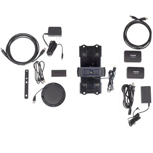 Chief Fusion Center ViewShare Kit with Extender FCA820VE