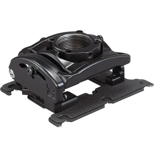 Chief RPA Elite Custom Projector Mount with Keyed RPMB266
