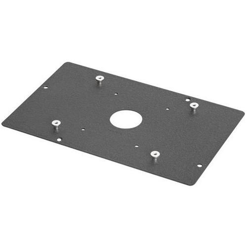 Chief SLM262 Custom Projector Interface Bracket for RPM SLM262