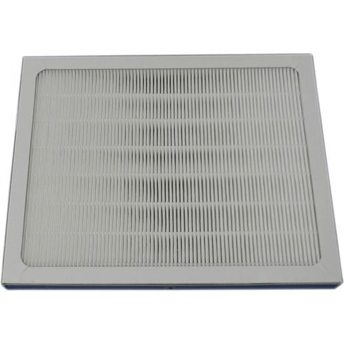 Christie Light Engine Replacement Air Filter 003-001184-01