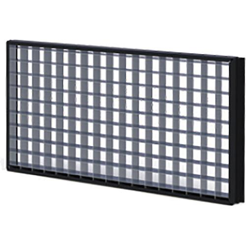 Cineo Lighting 90° Louver for HS2 Light Fixture 900.0019