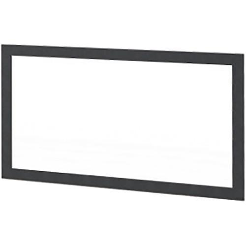 Cineo Lighting Gel Frame for HS2 Lamphead 900.0020