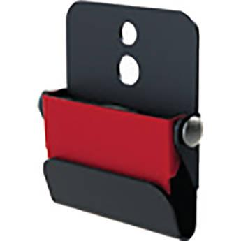 Cineo Lighting Latching Hanging Bracket for Cineo Power 900.0060