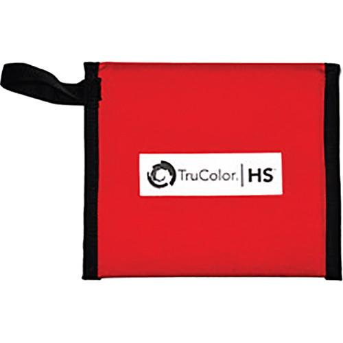 Cineo Lighting RP Panel Pouch for Remote Phosphor Panel 902.0013