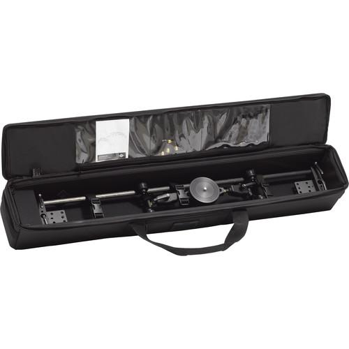 Cinevate Inc Camera Slider Case for 48