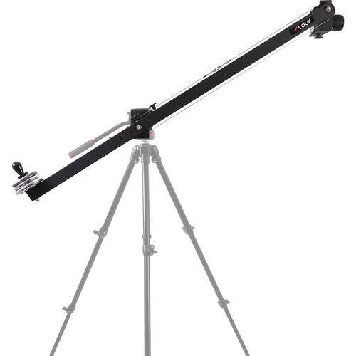 CobraCrane  Tour Crane Portable Camera Crane 6819