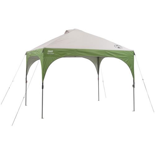 Coleman Instant Canopy (Straight Legs / 10 x 10') 2000004410