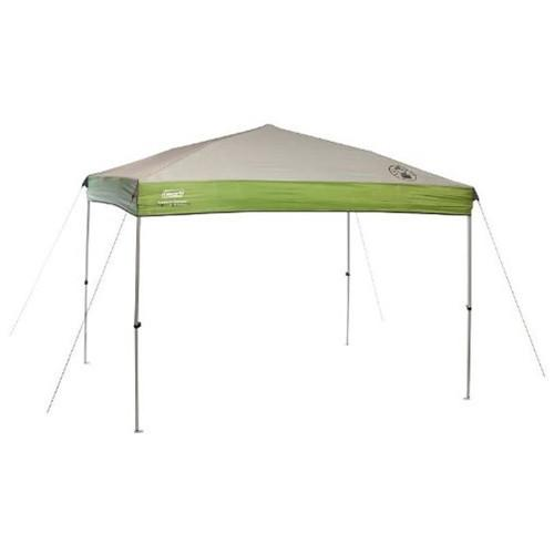 Coleman Instant Canopy (Straight Legs / 9 x 7') 2000012222
