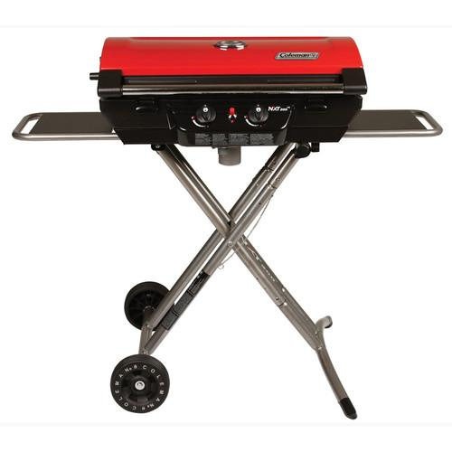 Coleman  NXT 200 Standup Propane Grill 2000012520