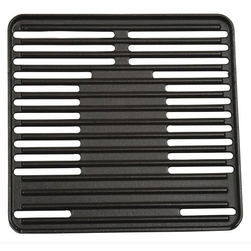 Coleman Single Replacement Grate for NXT 100/200/300 2000012523