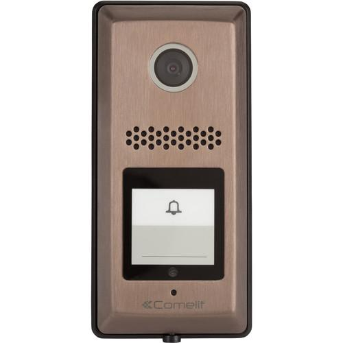 Comelit EX-DS Doorbell Expansion Station for HFX 720MS and EX-DS