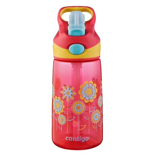 Contigo 14 oz AUTOSPOUT Striker Kid's Bottle 71488