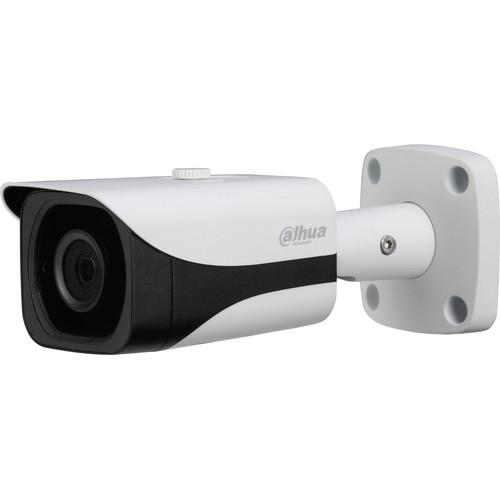 Dahua Technology 2MP Day/Night IR Bullet Camera DH-IPC-HFW4221EN
