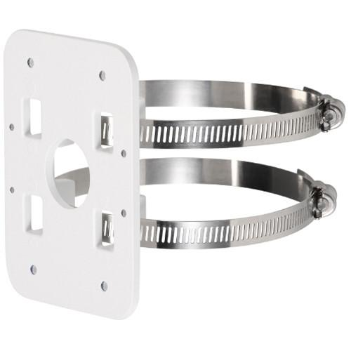 Dahua Technology PFA152 Pole Mount Bracket for 3.1 to PFA152