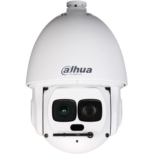 Dahua Technology SD6AL230FN-HNI Ultra-smart DH-SD6AL230FN-HNI