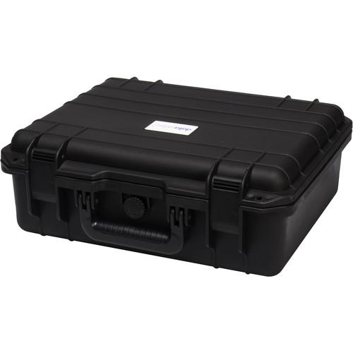 Datavideo HC-300 Hard Case for TP-300 Teleprompter Kit HC-300