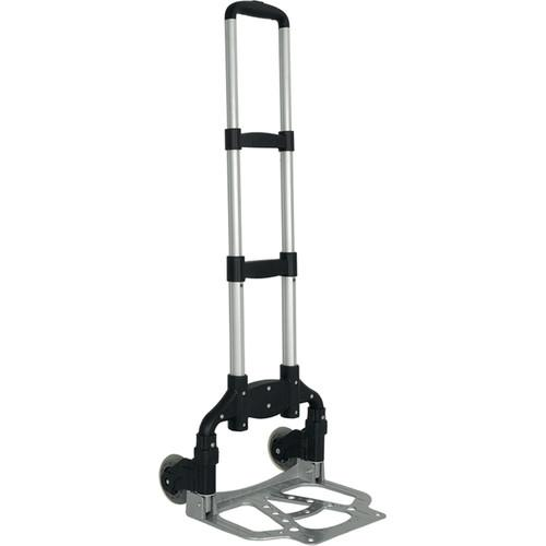 dB Technologies DT-50 Metal Trolley for ES-Series Active DT-50