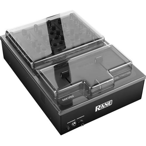 Decksaver  Rane TTM57 MK2 Cover DS-PC-TTM57II