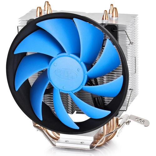 Deepcool  Gammaxx 300 CPU Air Cooler GAMMAXX 300