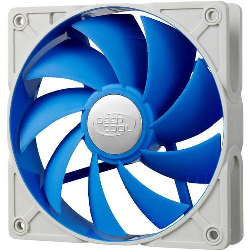 Deepcool  UF 120 Case Fan UF 120