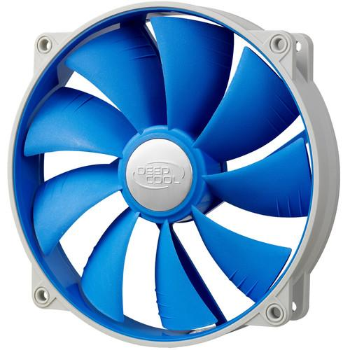 Deepcool  UF 140 Case Fan UF 140