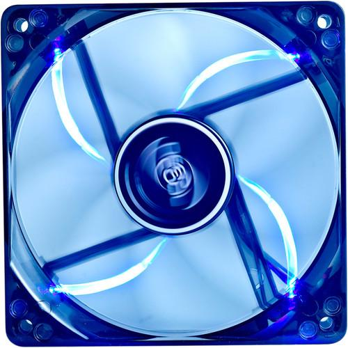 Deepcool Wind Blade 120 120mm Blue LED Cooling Fan WIND BLADE