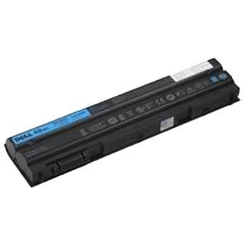 Dell  48Wh 6-Cell Lithium-Ion Battery 911MD