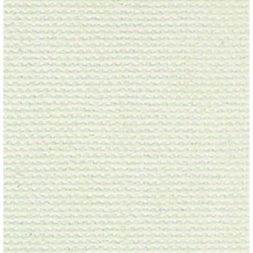 Drytac 7 oz #569 Artist Canvas (63