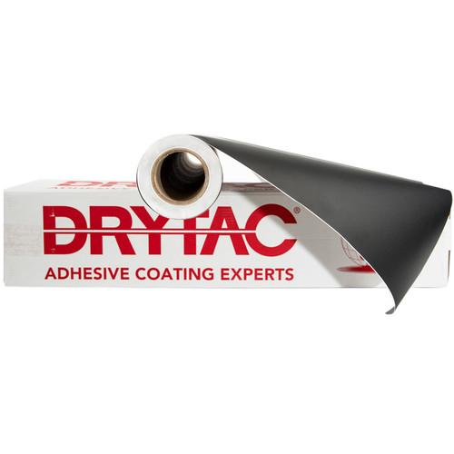 Drytac ChalkMate 5 mil PVC Film with Permanent CKM30050-P