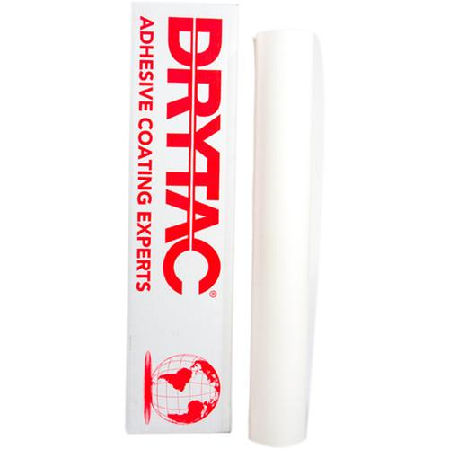 Drytac Double-Sided Silicone Release Paper RP5037S