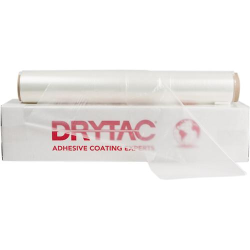 Drytac Flobond Heat-Activated Mounting Adhesive for Dry FL2520