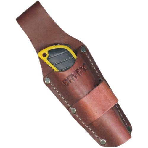 Drytac  Leather Knife Pouch ACC9715